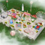 Amusement Park Design In Philippines