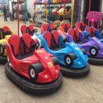 Bumper Cars for Sale In Philippines
