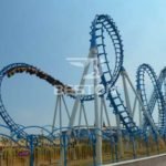 Roller Coaster for Sale In Philippines