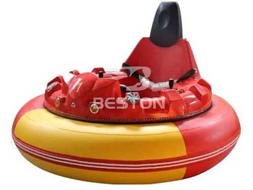 Indoor Bumper Cars for Sale In Philippines