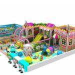 Indoor Amusement Rides for Sale In Philippines