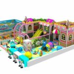 Indoor Playground Supplier Philippines
