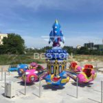 Spinning Rides for Sale In Philippines