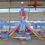 Kiddie Rides for Sale In Philippines
