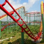 Thrill Rides for Sale In Philippines