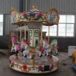 Coin Operated Kiddie Rides for Sale Philippines