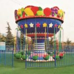 Carnival Rides for Sale Philippines