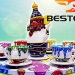 Tea Cup Rides for Sale In Philippines