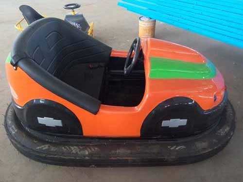 Kids Battery Bumper Cars for Philippines