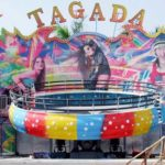 Tagada Rides for Sale In Philippines