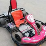 Go Karts for Sale In Philippines
