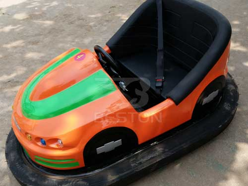 Battery Bumper Cars for Sale In Philippines
