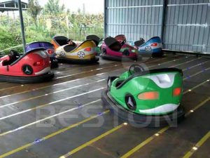 Beston Battery Bumper Cars for Sale In Philippines