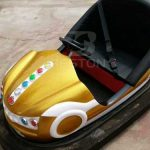 Dodgem Cars for Sale In Philippines