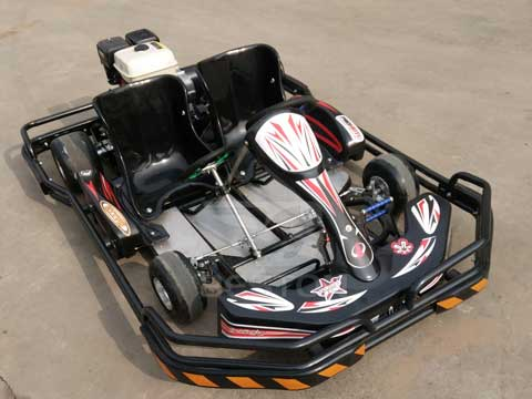 Beston Indoor Go Karts for Sale