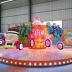 Fairground Rides for Sale In Philippines