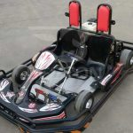 Racing Go Kart for Sale Philippines