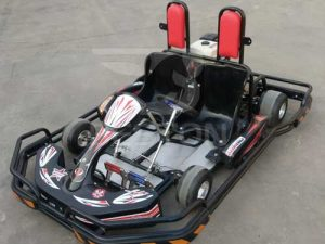 Two Seat Racing Go Karts for Sale Philippines