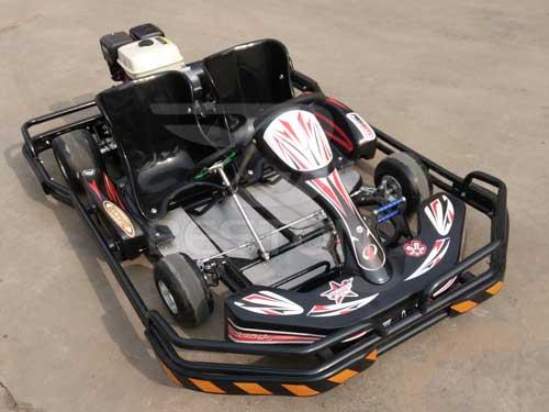 Beston Racing Go Karts for Sale